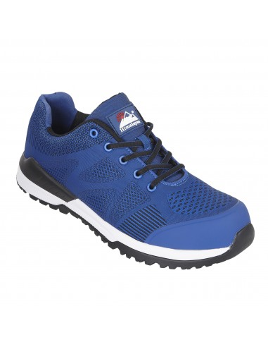 BOUNCE 4310NV S1P BLUE